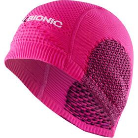X-Bionic Soma Light Hoofdbedekking roze